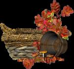 Carena_Autumn Crunch_Cluster 6.png