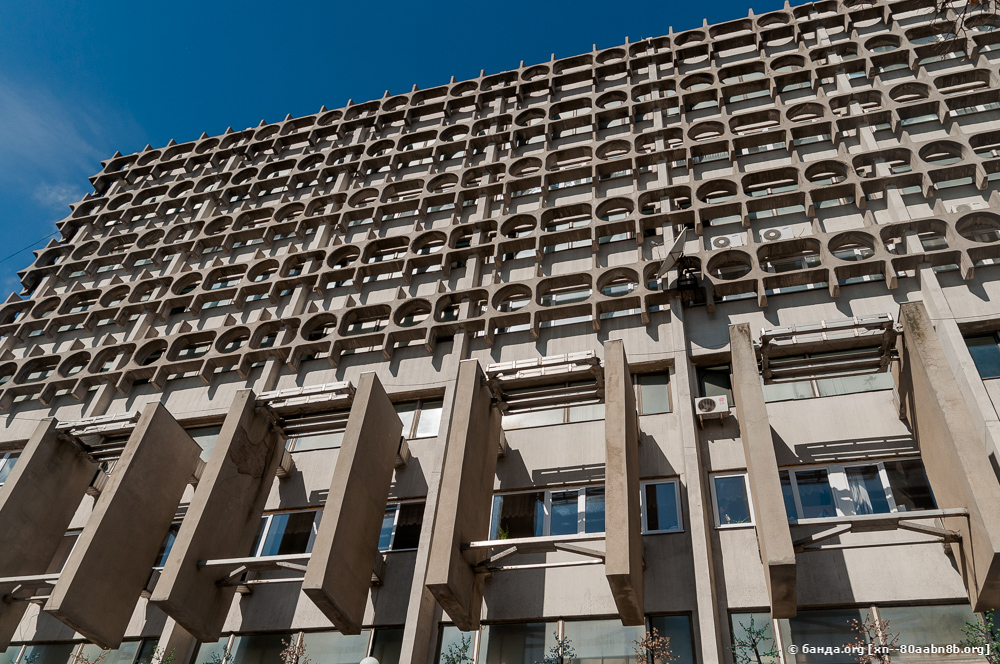 Ростов-на-Дону 22-23 сентября 2013 год