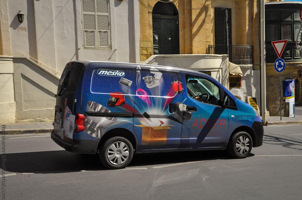 Malta-Victoia-(3).jpg