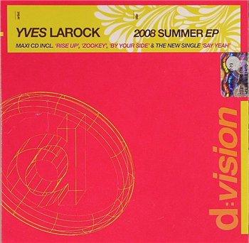 Yves_Larock-2008_Summer_EP-(DV57108EP)-Retail-2008-iHF