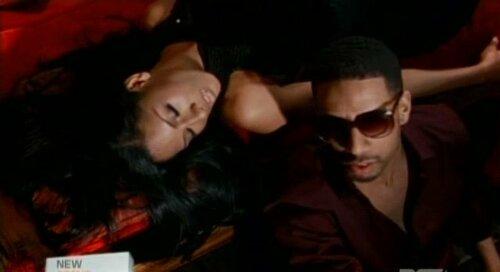 Slim - Good Lovin (Feat Fabolous.Ryan Leslie) (2008)