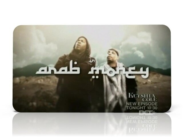 Busta Rhymes - Arab Money ( feat. Ron Browz ) ( 20 ...