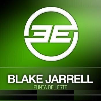 Blake Jarrell - Punta Del Este