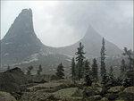 В горы на 30 дней 0_1e4c_c16c5eb3_S
