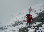 В горы на 30 дней 0_2173_273632e6_S