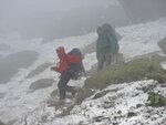 В горы на 30 дней 0_222a_b48ff15b_S