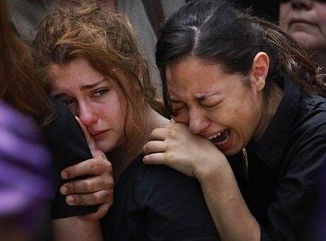 война между израилем и хамас 2008-2009