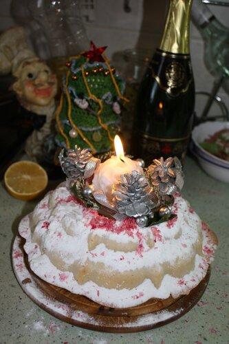 С Новым Годом 2009!!!