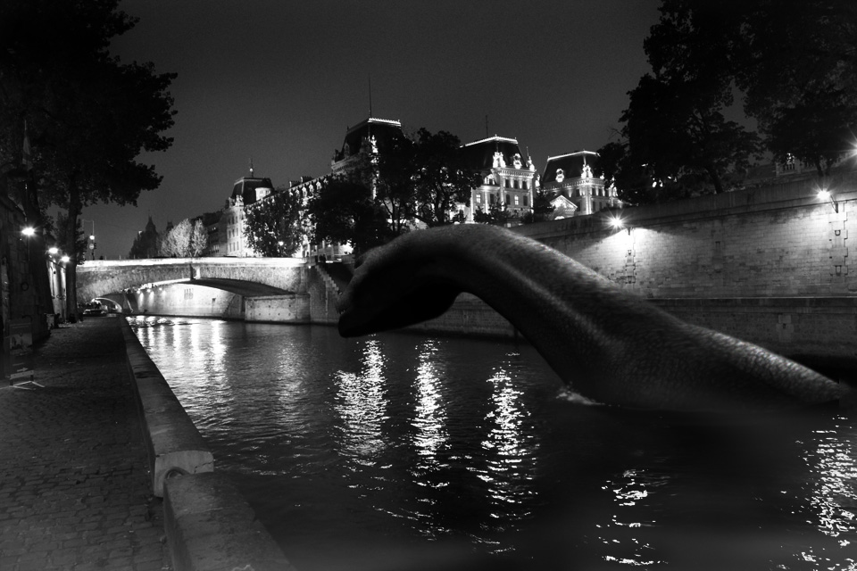 Monstres à Paris_1280.jpg