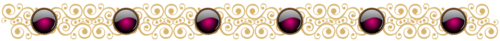 Gold Borders (76).png