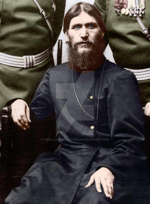 grigori_yefimovich_rasputin_by_kraljaleksandar-d30o382.jpg