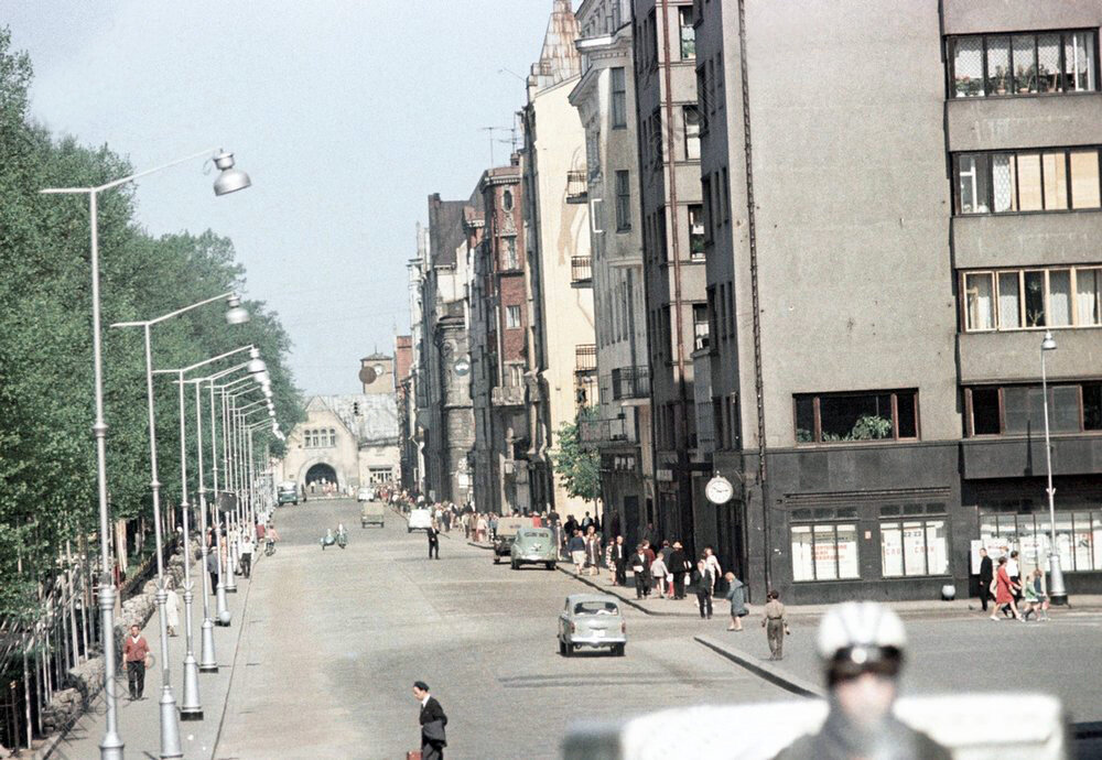 1969 Lenin Avenue in Vyborg.jpg
