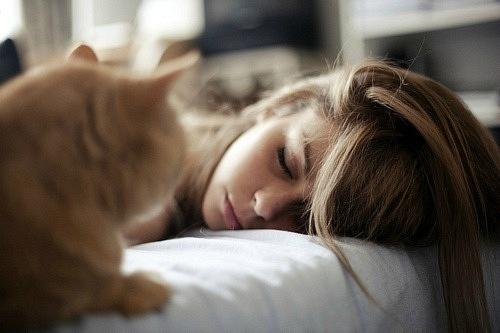 80% землян не дышат во время сна