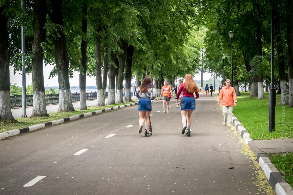 yaroslavl olympus russia ярославль