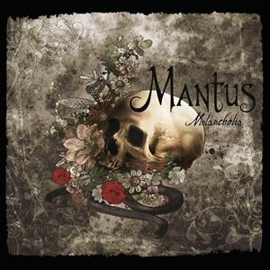 Mantus >  Melancholia (2015)
