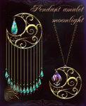 Pendant_amulet_moonlight_Lyotta_2.jpg