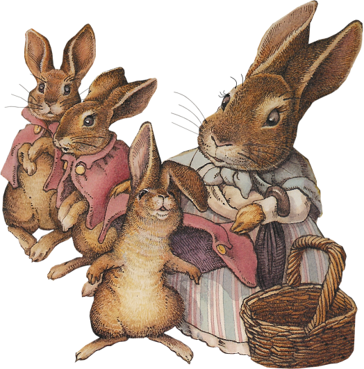 Easter (736).png