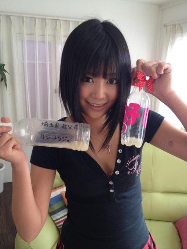 Японское в порно 20 фотография