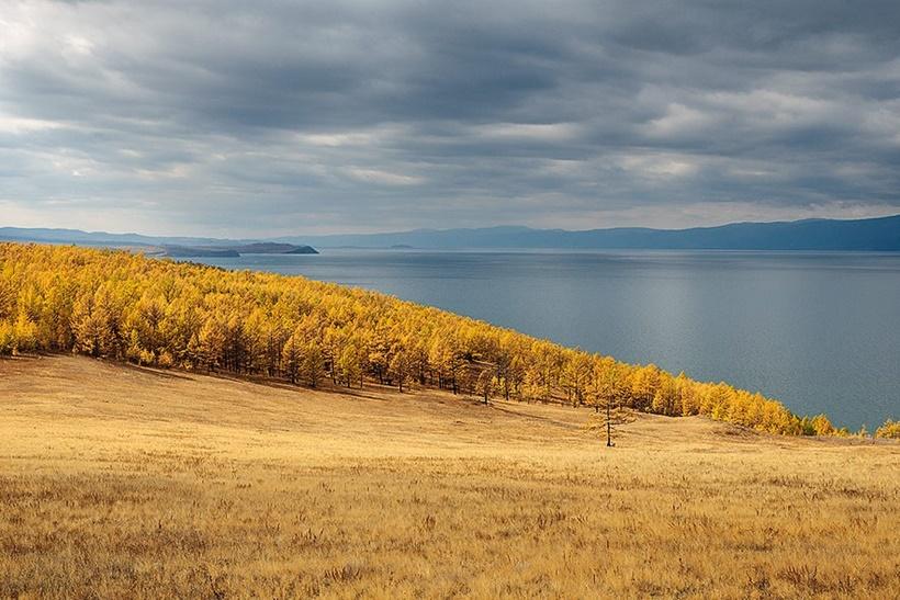 Жемчужина Сибири фотографа Маркуса Мауте 0 141f9f 73e5b888 orig
