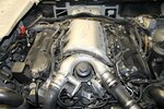 Двигатель N67N448D2 4.4 л, 329 л/с на BMW. Гарантия. Из ЕС.