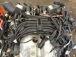 Двигатель S63B44B 4.4 л, 560 л/с на BMW. Гарантия. Из ЕС.