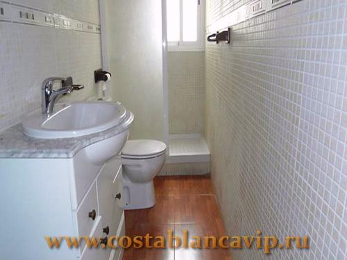 Квартира в San Juan de Alicante, Квартира в Сан Хуан де Аликанте, Квартира в Аликанте, квартира в Сан Хуане, квартира в Испании, квартира на Коста Бланка, недвижимость в Испании, Коста Бланка, CostablancaVIP, San Juan de Alicante, недвижимость от банка, квартира