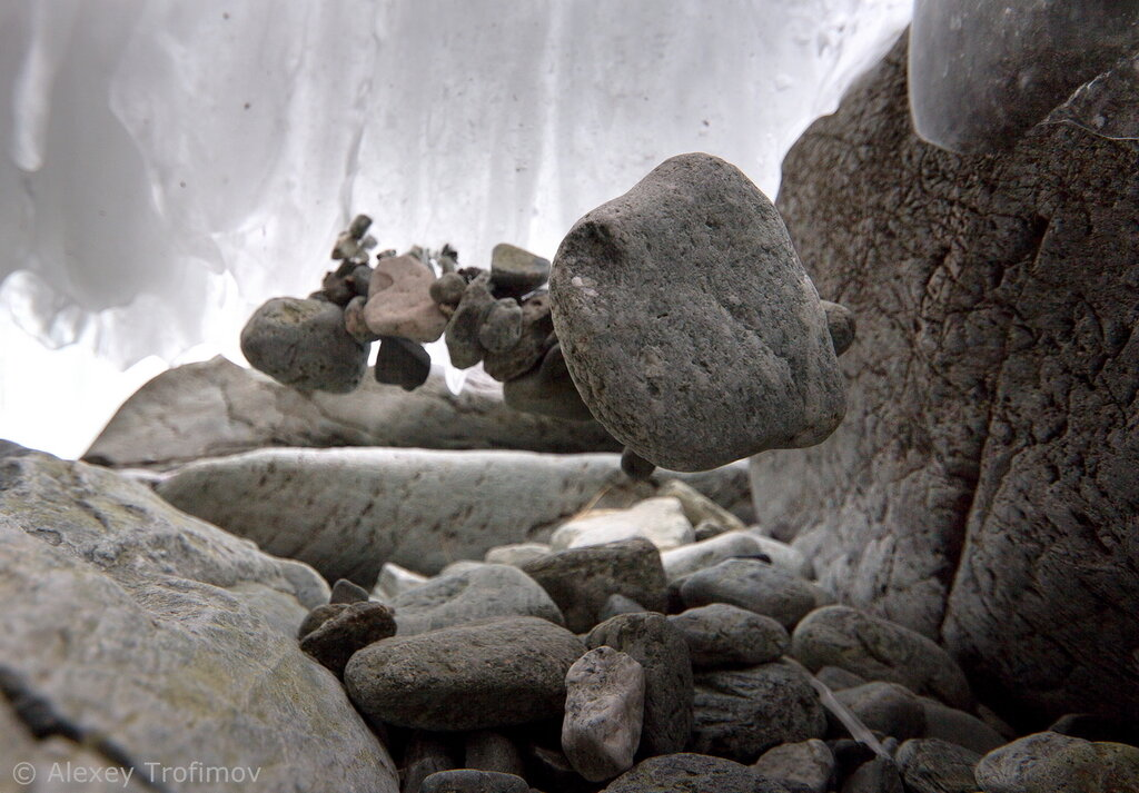 Сакральные места на Байкале: Феномен мыса Рытый 0_123e97_3a460a62_XXL