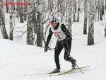 Лыжные гонки Кубок России 2015  IMG_4940.jpg
