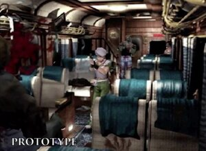 Resident Evil Zero - Prototype to HD Remaster 0_11c0ec_f27afae1_M