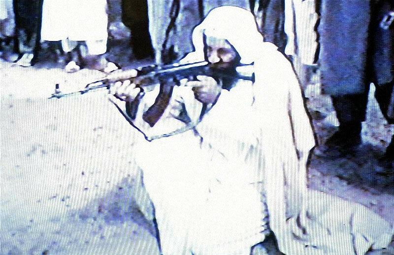 Семейный фотоальбом Усамы бен Ладена (фото) 0 1c4128 a18490ab XL