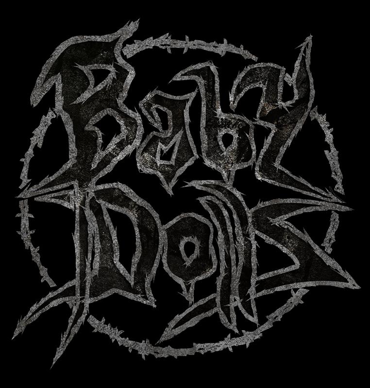 Baby Dollz logo transparente (Копировать).png
