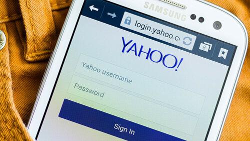 yahoo-mobile-app-ss-1920-800x450.jpg