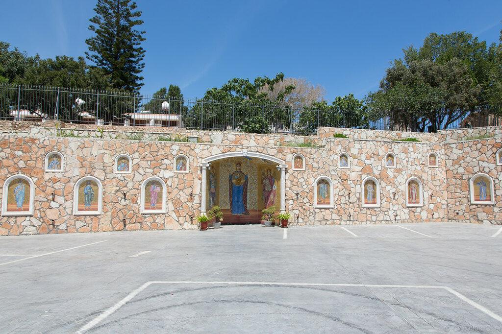 Кипр ч2-34.jpg
