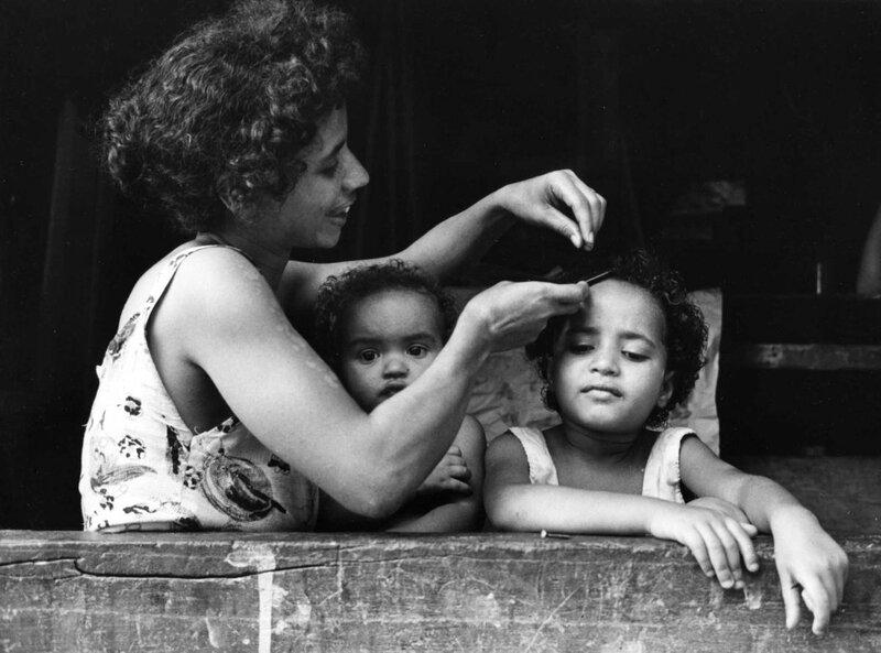 материнство-50-лет-назад6.jpg