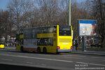 MAN A39 Lion's City DD ND313