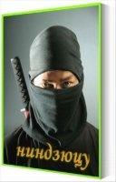 Аудиокнига Книжная подборка боевых искусств: Ниндзюцу (25 томов) djvu, doc, pdf 210,56Мб
