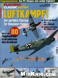 Luftkampf I (Flugzeug Classic Extra)
