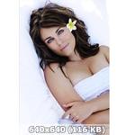 http://img-fotki.yandex.ru/get/3205/312950539.17/0_133f76_2743af15_orig.jpg