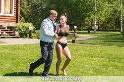 http://img-fotki.yandex.ru/get/3205/329905362.6c/0_19d096_af0c6838_orig.jpg