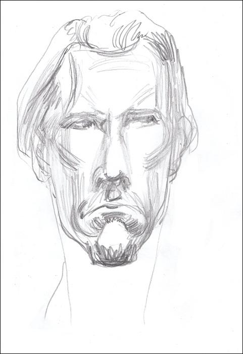 алексейрежиссер-портрет5.jpg