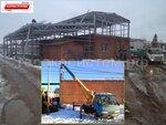 Промышленное здание на винтовых сваях в Ярославле — копия.jpg