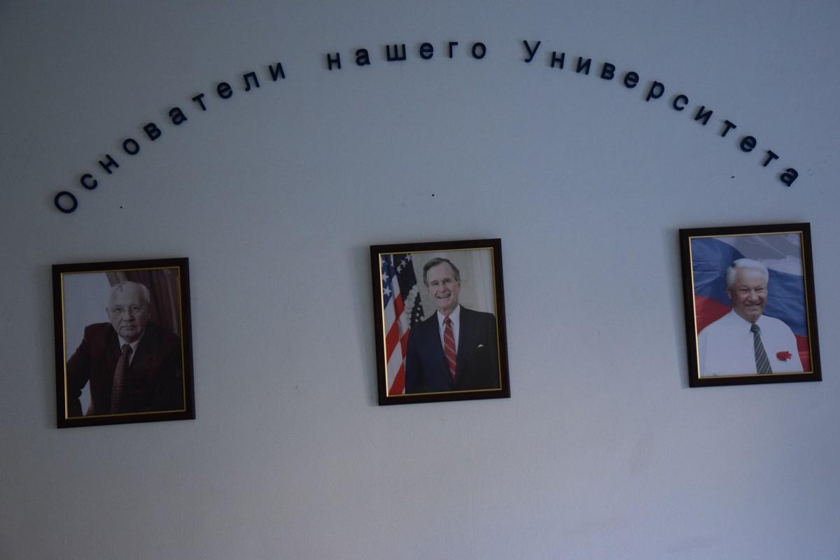 Конгресс интеллигенции: трибунал над Сталинизмом
