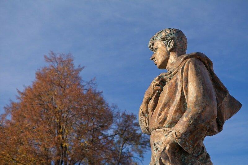 памятник Сергею Есенину.jpg