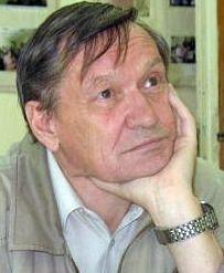 Karatayev2.jpg