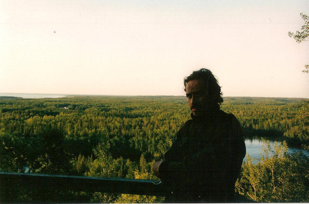 Solovki-2003_99.jpg