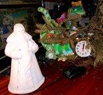 Новогоднее настроение... DSCN3433 - 1.JPG