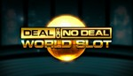 Deal or No Deal бесплатно, без регистрации от PlayTech