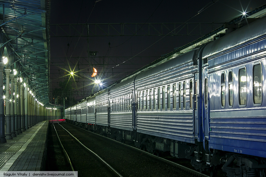 RAG_2560-1.jpg