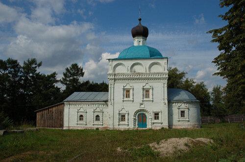 Памятник с семейный Яранск Мраморный крестик Статистика
