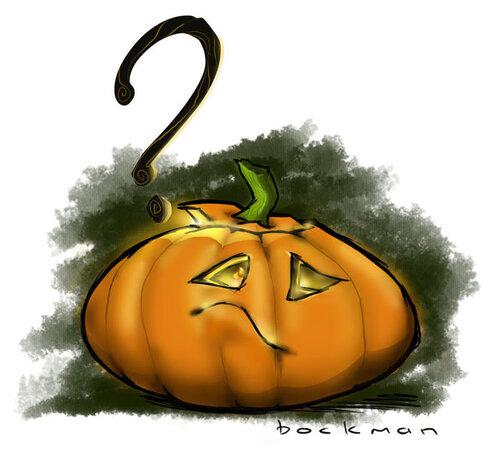 7660647_pumpkin_bg.jpg